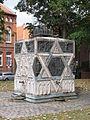 Hildesheim synagoge memorial.JPG