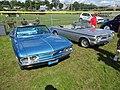 Hill & Valley Antique Auto & Americana Show - panoramio - Corey Coyle (1).jpg