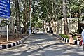Hill View Cottages on Tirumala hills (May 2019) 8.jpg