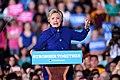 Hillary Clinton (30129909913).jpg