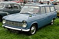 Hillman Super Minx Mk IV Estate (1966).jpg