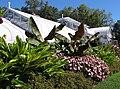 Hillwood Gardens in September (21669496671).jpg