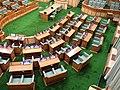 Himachal Pradesh Assembly.jpg