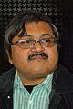 Himadri Sekhar Dutta - Kolkata 2014-12-20 1858.JPG