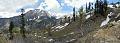 Himalayas - Gulaba - Leh-Manali Highway 2014-05-10 2398-2402 Archive.TIF