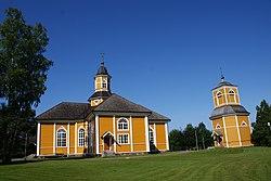 Himanka kyrka c.JPG
