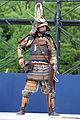 Himeji Oshiro Matsuri August09 066.jpg