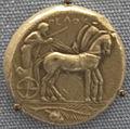 Himera, tetradracma, 455 ac. ca.JPG