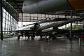 Hindustan Aeronautics HF-24 Marut Mk.I D-1256 RSideFront DMFO 10June2013 (14400208020).jpg