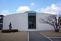 Hiroshima Museum of Art02-r.jpg