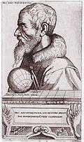 Augustin Hirschvogel