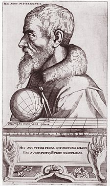 Hirschvogel Self Portrait.jpg