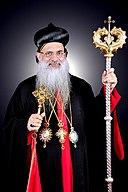 His Holiness Baselios Mar Thoma Paulose II.jpg