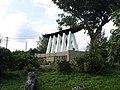 Hisamatsu-5-yushi-kenshouhi (Hisamatsu 5 hero commending stone monument) - panoramio.jpg