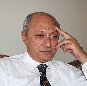 Hisham Bastawisy.JPG