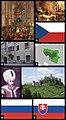 Història d'Eslovàquia.jpg