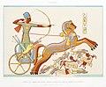 Histoire de l'Art Egyptien by Theodor de Bry, digitally enhanced by rawpixel-com 103.jpg