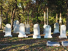 Historic Ivy Hill Cemetery 110737.jpg
