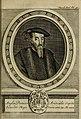 Historie van de reformatie der kerke van Engeland (1686) (14580228528).jpg
