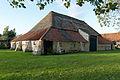 Historische hoeve 't Boerenhof.jpg