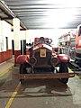 Historisches Feuerwehrauto (26602500840).jpg