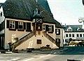 Historisches Rathaus in Deidesheim, Rheinland-Pfalz.jpg