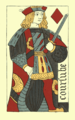 History of Playing Cards (1848) 17.png