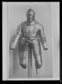 Hjälm, Persien, 1600-talets början - Livrustkammaren - 19141.tif