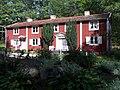 Hjortsberga gamla prästgård.jpg
