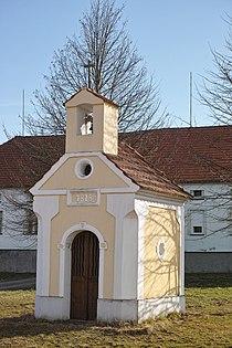 Hláska - kaple - 1878.jpg