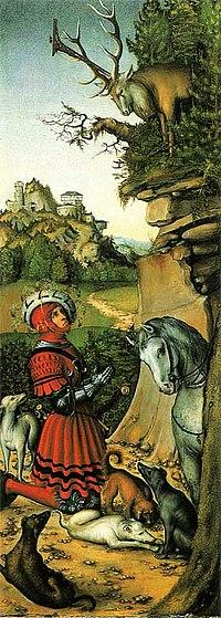 エウスタキウス - Wikipedia エウスタキウス 出典: フリー百科事典『ウィキペディア(