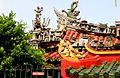 Ho Chi Minh City - Quan Am Pagode.jpg