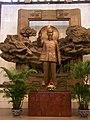 Ho Chi Minh ohne Kinder (7068937045).jpg