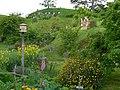 Hobbiton, The Shires, Middle Earth, Matamata, North Island, New Zealand - panoramio (1).jpg