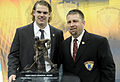 Hobey Baker Memorial Award.jpg