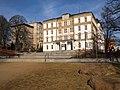 Hochschule Mittweida.jpg