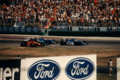 Hockenheim94-finish.png