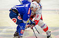 Hockey pictures-micheu-EC VSV vs HCB Südtirol 03252014 (60 von 180) (13667949394).jpg