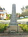 Hodeng-au-Bosc-FR-76-monument aux morts-3.jpg
