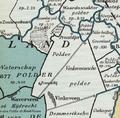Hoekwater polderkaart - Vinkeveense polder.PNG