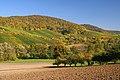 Hohenhaslach 10-2012 - panoramio.jpg