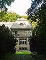 Hohenhof PS906.jpg