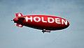Holden Airship 01.jpg