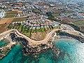Holiday village Cyprus (42818722315).jpg