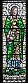Holl Seintiau - Church of All Saints, Llangorwen, Tirymynach, Ceredigion, Wales 38.jpg