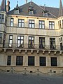 Hollerich, Luxembourg City, Luxembourg - panoramio.jpg