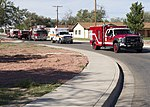 Holloman participates in National Fire Prevention Week 141011-F-WB620-145.jpg