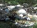Holly Jim Trail - panoramio (7).jpg