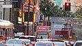 Hollywood, Los Angeles, CA, USA - panoramio (252).jpg