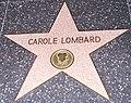 HollywoodWalkofFameCaroleLombard.jpg